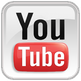 Make-YouTube-part-of-your-social-media-strategy
